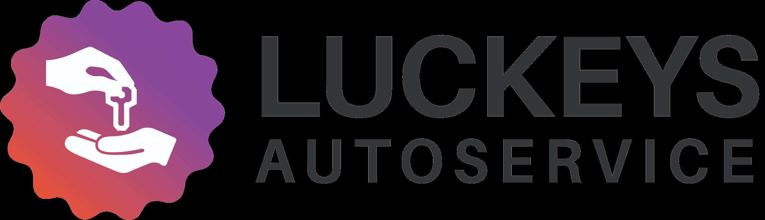 Luckeys Autoservice